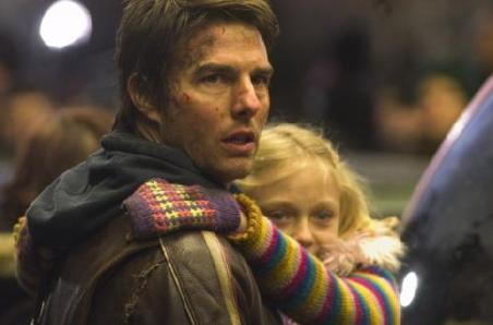 La-Guerre-des-mondes-les-retrouvailles-tendues-entre-Steven-Spielberg-et-Tom-Cruise.jpg