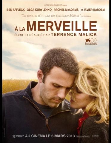 A-la-merveille-de-Terrence-Malick.jpg