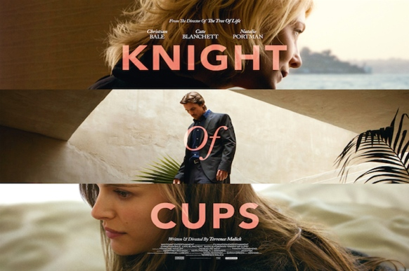 knight-of-cups-quad.jpg