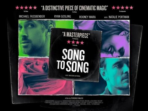 ryan-gosling_rooney-mara_michael-fassbender_natalie-portman_song-to-song_terrence-malick_20_0.jpg