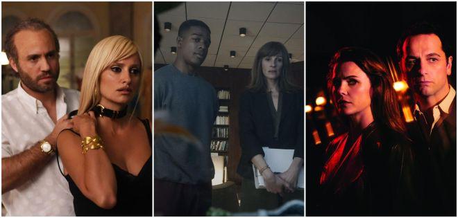 series-american-crime-story-obtient-plus-grand-nombre-nominations-aux-golden-globes-2019_exact1900x908_l