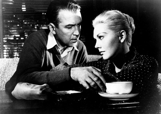 Kim_Novak_actrice_james_stewart_Vertigo_sueurs_froides_film_1958_77C