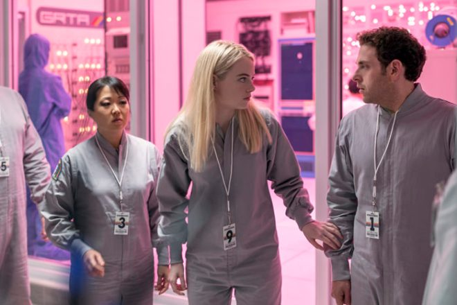 Maniac-Netflix-TV-Series-Costume-Analysis-Tom-Lorenzo-Site-10