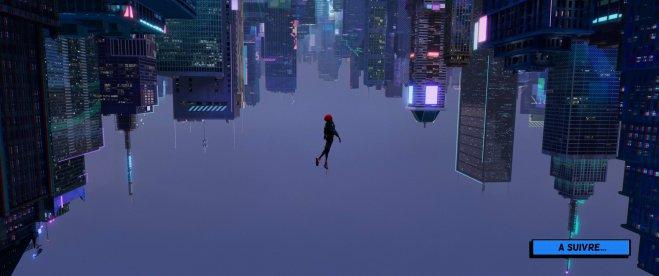 spider-man-new-generation-image