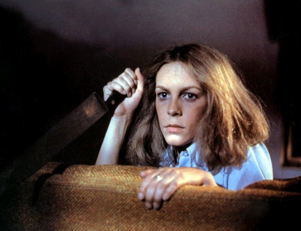 halloween-1978-001.jpg