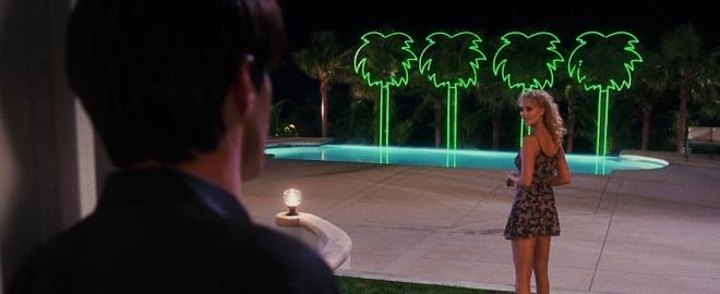 showgirls-pool-scene