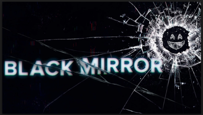 black-mirror1