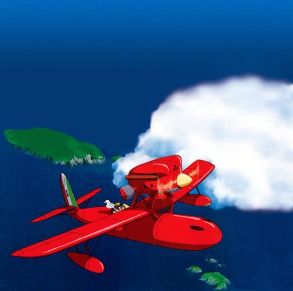 porco-rosso-1992-une-histoire-d-aviateurs-un-metier-cher-a-miyazaki-qui-a-debute-en-dessinant-des-avions.jpg