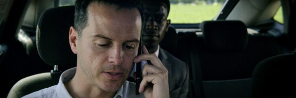 black-mirror-smithereens-andrew-scott-slice-600x200
