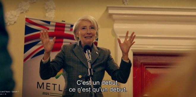 Capture-2019-06-10-à-09.34.01
