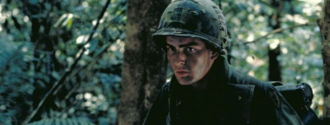 platoon-france-5-pourquoi-le-film-d-oliver-stone-est-culte-video