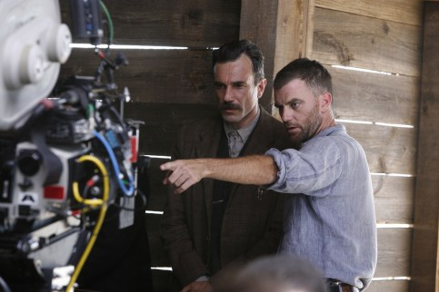 paul-thomas-anderson-there-will-be-blood.jpg