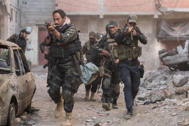 Mosul-2019-Matthew-Michael-Carnahan-001.jpg