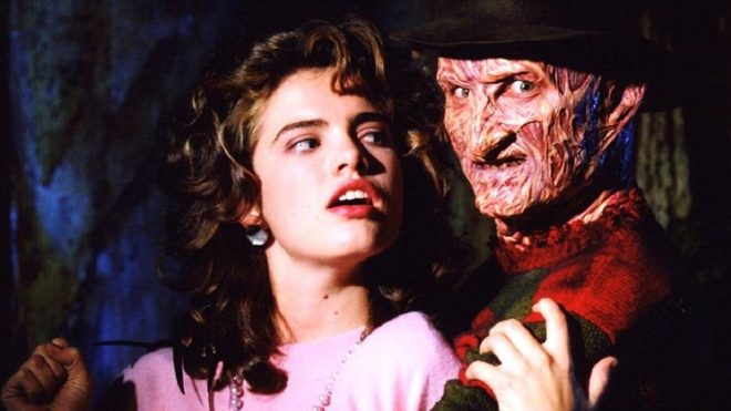 A-Nightmare-on-Elm-Street-Nancy-and-Freddy-Banner-1200x676