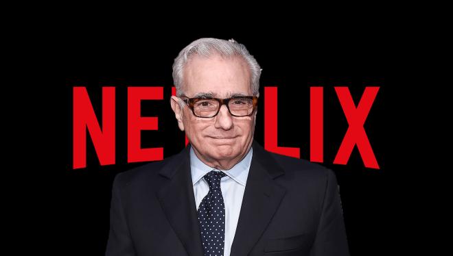 Martin-Scorsese-The-Irishman-1