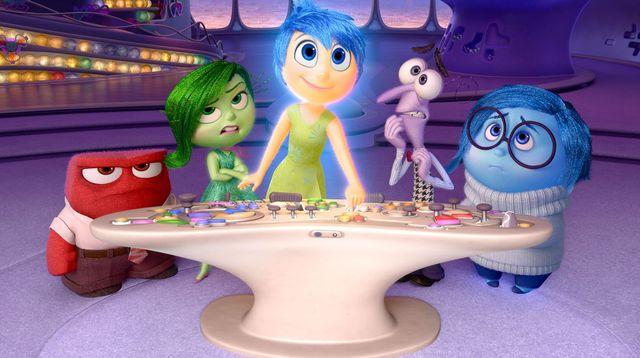 film_vice-versa_pixar
