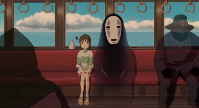 Screenshot-2018-4-8-Spirited-Away-le-voyage-de-Chihiro-810x438