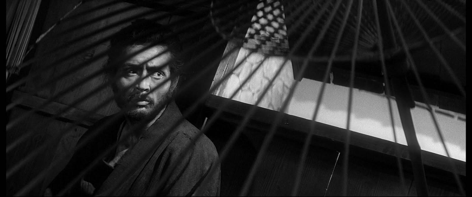 Harakiri (1962) | bonjourtristesse.net